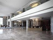 亚博体育苹果官方下载世博洲际酒店