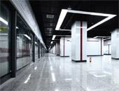 亚博体育苹果官方下载地铁11号线